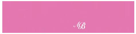 Logo Scoala Mamei AB